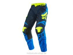 FOX YOUTH Race Hose