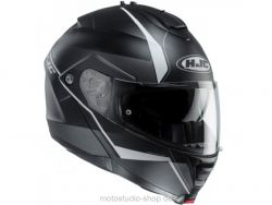 HJC Helm ISMAX ll MINE MC5SF