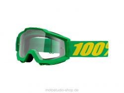 100% Accuri Motocross Brille Forrest CLCL