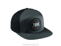 THOR Archie S7 Snapback