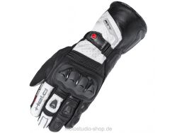 Held AIR N DRY GORE-TEX Handschuhe