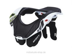 SCOTT Junior 550 Neck Brace
