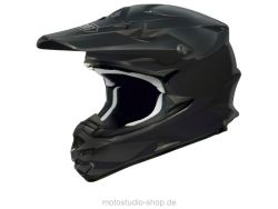 SHOEI VFX-W Motocross Helm