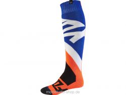 FOX Creo Coolmax Thick Socken Kinder