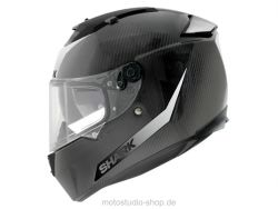 Shark Helm Speed-R MXV Carbon Skin