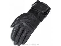 Held Tourenhandschuh Saron