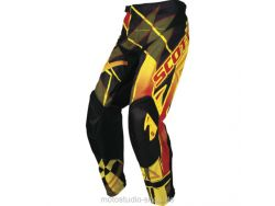 SCOTT 350 Youth Hyper Pant