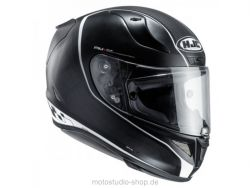HJC Helm RPHA11 RIBERTE MC5SF