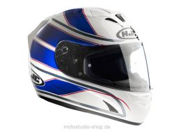 HJC Helm FG15 Arrowy MC2