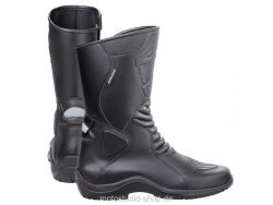 Touringstiefel B10