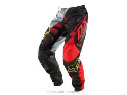 FOX YOUTH 180 Radeon Hose