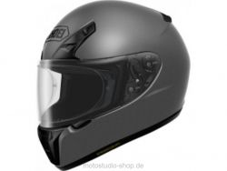 SHEOI Helm RYD MATT DEEP GREY