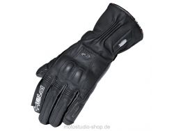 Held Damenhandschuh Ice Queen