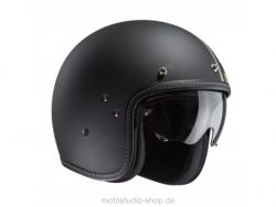 HJC Helm FG70s BURNOUT MC5SF