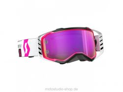 SCOTT Prospect Motocross Brille