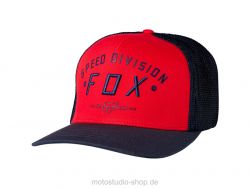 FOX Speed Division Flexfit