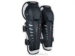 FOX Titan Race Knee Guard 14