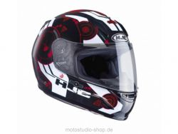 HJC Helm CL-Y SIMITIC MC1