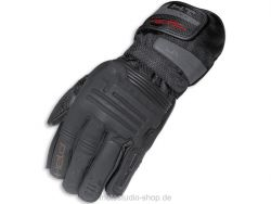 Held Winterhandschuh Verno