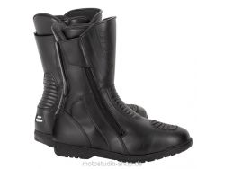 Touring Stiefel B40