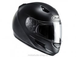 HJC Helm CL-SP SEMI FLAT