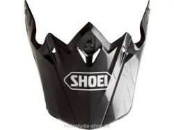 Shoei VFX-W Helmschirm