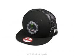 Pro Circuit Patch Hat