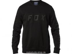 FOX Rhodes Crew Fleece