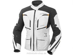 Open Road Evo Jacke