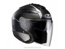 HJC Helm IS33 II NIRO MC5SF