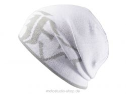 FOX Supernaut L. Beanie White