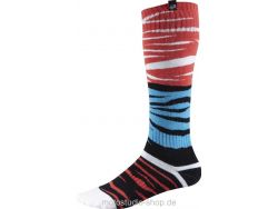 FOX YOUTH FRI Forzaken Socken