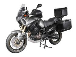 Adventure-Set Schutz Yamaha XT1200Z Super Ténéré (16-20)