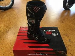 FOX Comp 5 Stiefel