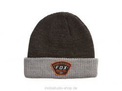 FOX Snow Cat Roll Beanie