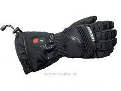 CONNECTIC heated glove