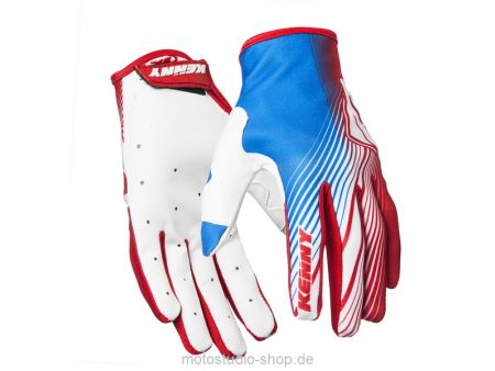Kenny Kinder Strike Handschuhe