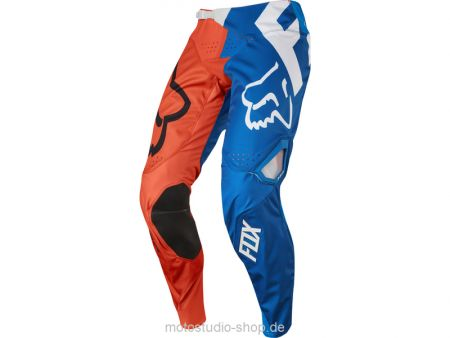 FOX 360 Creo Kinderhose